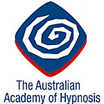 Australian Academy of Hypnosis 150x150
