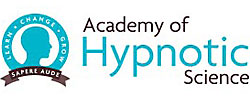 Academy of Hypnotic Science