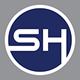 Specialist Hypnotherapy logo 80 x 80