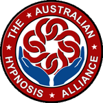 The Australian Hypnosis Alliance