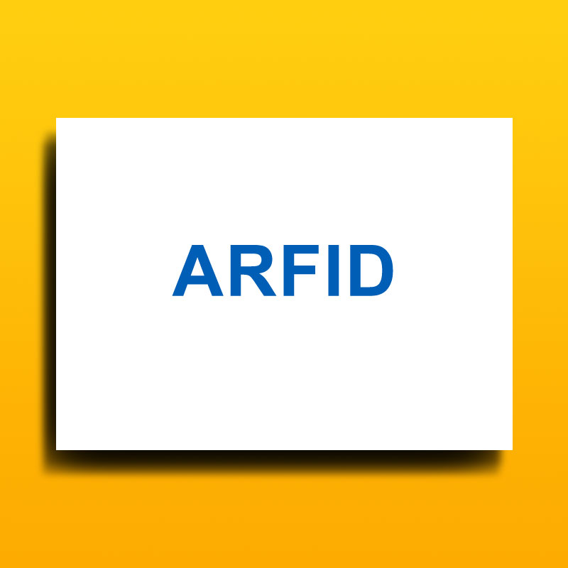 ARFID/SED - Specialist Hypnotherapy